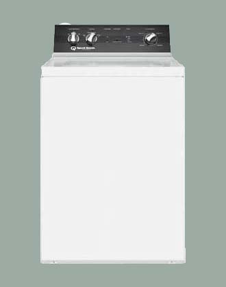 Best Top Loading Washing Machine With Agitator