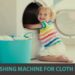 Best Washing Machine For Cloth Diapers